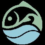 LA Fisch Logo